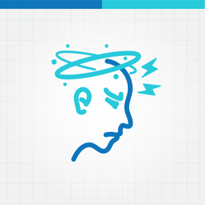 Sakit Kepala & Demam