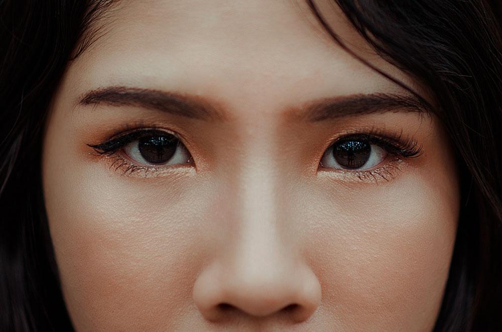 4 Tips untuk Menjaga Kesehatan Mata yang harus Anda tahu!